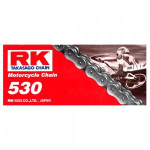 RK 530 PITCH CHAINS
