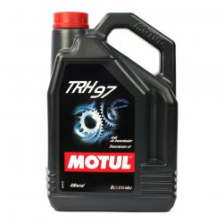 MOTUL GEAR TRH97(WET BRAKE) 5L (BOX 4)