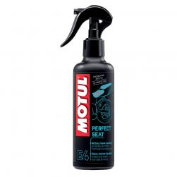 MOTUL PERFECT SEAT RESTOR E4 250ml