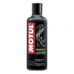 MOTUL PERFECT LEATHER M3 250ml