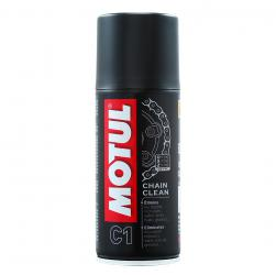 MOTUL CHAIN CLEAN 150ml C1 (BOX 12)