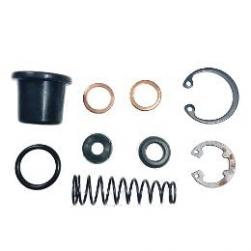 MASTER CYLINDER REPAIR KIT REAR BRA
