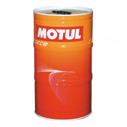 MOTUL FOAM AIR FILTER OIL BULK 25L