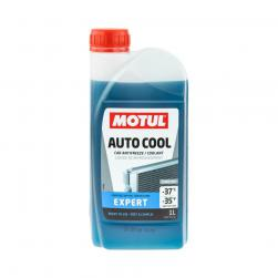 MOTUL COOLANT INUGEL EXPERT READY MIX 1L (BOX 12)