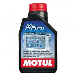 MOTUL COOLANT MoCOOL CONCENTRATE 500ml(BOX 12)