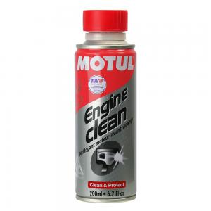 ENGINE CLEANING/CONDITIONING PRODUCTS