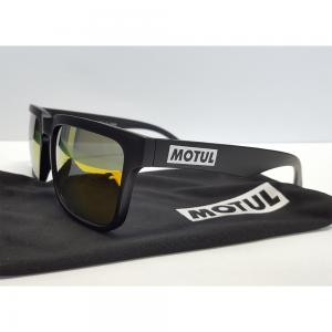 MOTUL PROMO SUNNIES BLACK