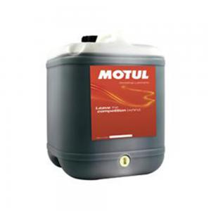 MOTUL 300V FACT ROAD 15W50  BULK  20L