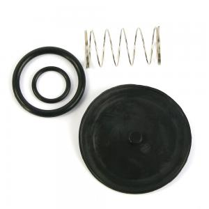 FUEL TAP REPAIR KITS