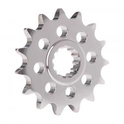 SPROCKET 13T KAW KX125 NICKEL