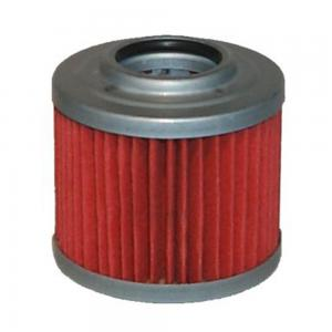 HIFLO OIL FILTERS (OTHERS)