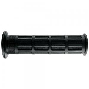 GRIPS ATV ARIETE BLK 130mm