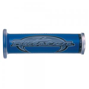 GRIPS ATV HARRI'S BLASTER BLUE*****