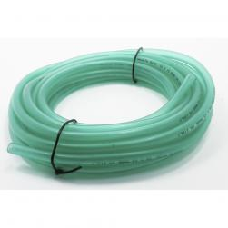 FUEL LINE 10.0 x 15mm GREEN 10M