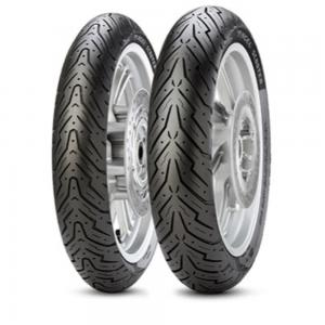 PIRELLI SCOOTER REAR 120/70L11 ANGEL TL 56L