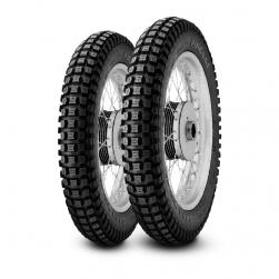 PIRELLI MT43 PRO TRIALS 400P18 TL 64P REAR