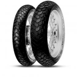 PIRELLI MT60 RS 110/80R18 TL 58H FRONT