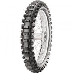 PIRELLI SCORPION 32 MUD/SOFT REAR 110/90-19 TT ***