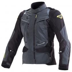 "MACNA JACKET EQUATOR LADY NIGHTEYE 36"" XS"