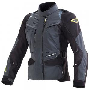 MACNA LADIES EQUATOR JACKET