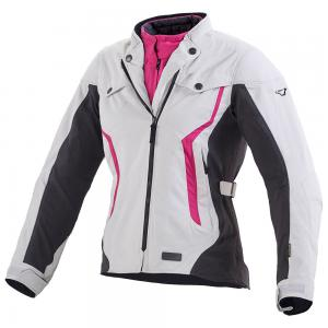 LADIES MACNA IMPALA JACKET