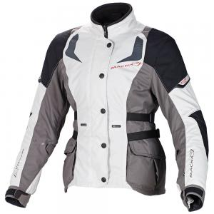 MACNA WOMENS NOVA JACKET