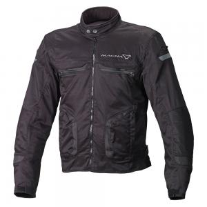 MACNA COMMAND PLUS TEXTILE JACKET