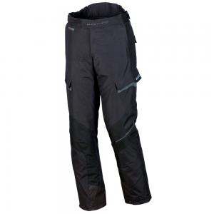 MACNA CLUB WATERPROOF PANTS