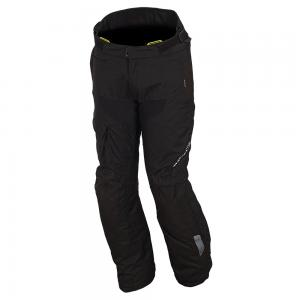 MACNA FULCRUM WATERPROOF PANTS