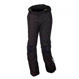 MACNA IRON WATERPROOF PANTS