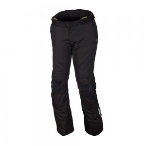 MACNA IRON WOMENS WATERPROOF JEANS