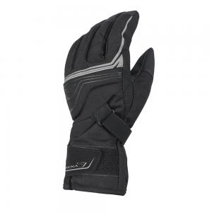 MACNA INTRO 2 WATERPROOF GLOVES