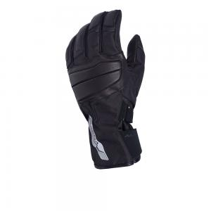 MACNA TUNDRA WATERPROOF GLOVES