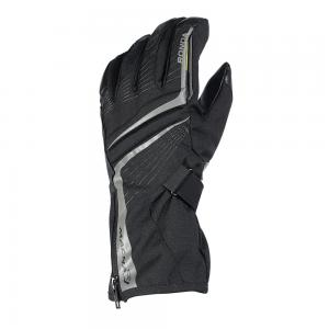 MACNA RONDA WOMENS WATERPROOF GLOVES