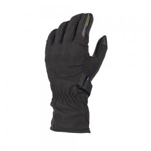 MACNA CANDY WOMENS WATERPROOF GLOVES