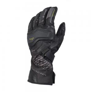 MACNA TALON WATERPROOF GLOVES