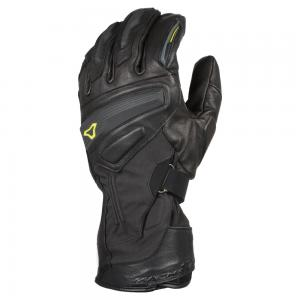 MACNA EXILE WATERPROOF GLOVES