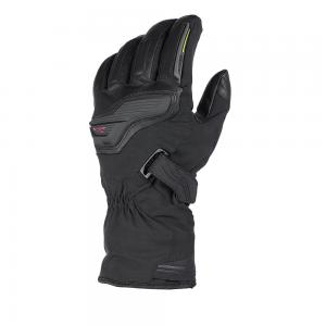 MACNA ZIRCON WOMENS GLOVES