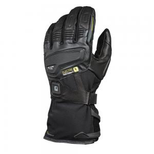 MACNA ATOM HEATED GLOVES