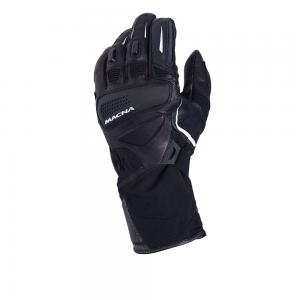 MACNA FUGITIVE GLOVES