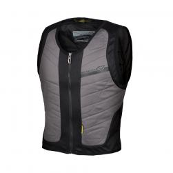 MACNA WET COOLING VEST SMALL