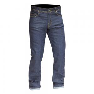 MERLIN EUSTON JEANS