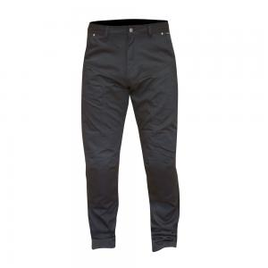 MERLIN ONTARIO PANTS