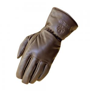 MERLIN STONE GLOVES
