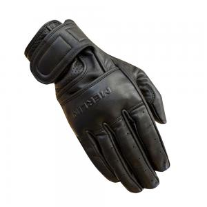 MERLIN STRETTON GLOVES