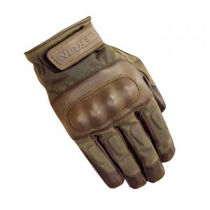 MERLIN RANTON GLOVES