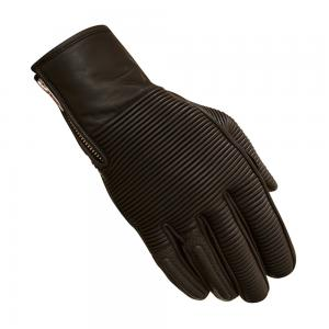 MERLIN GLOVES PEDGET