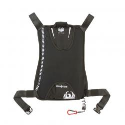 AIRBAG MERLIN INTERGRATED
