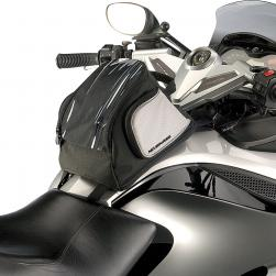 TANKBAG CAS-455 CAN AM SPYDER