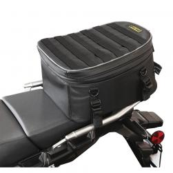 TAILBAG RG-1055 TRAILS END ADVENTURE